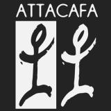 attacafa