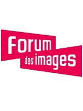 forumdesimages