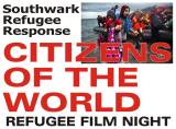 southwarkrefugees